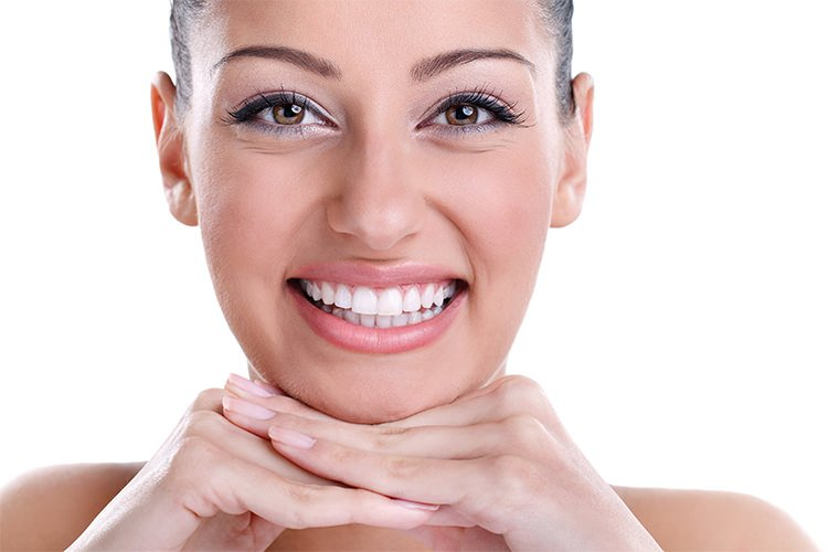 Cura patologie dentali ad Eraclea