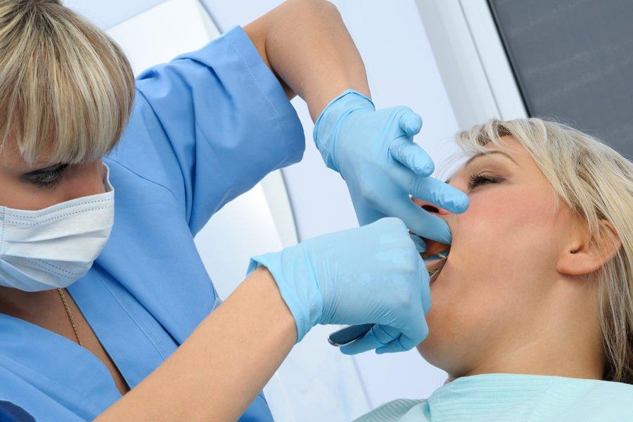 Cure dentali a San Donà di Piave