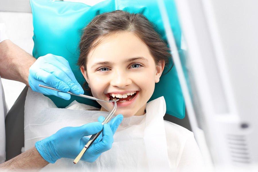 Dentista pediatrico vicino San Donà di Piave