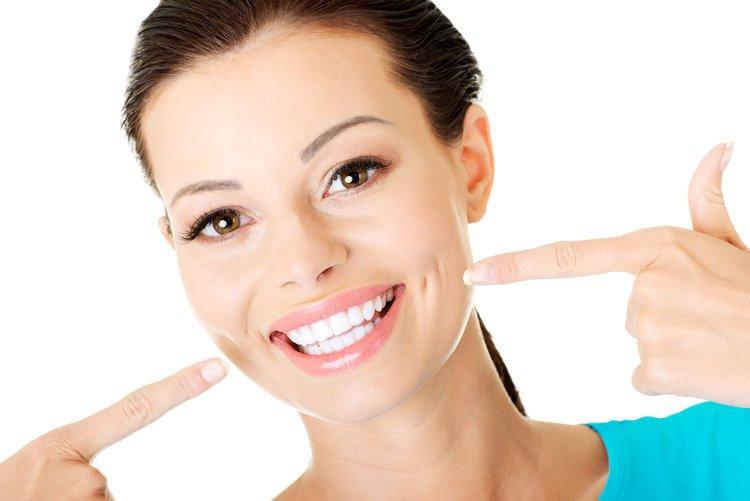 Odontoiatria estetica San Donà di Piave