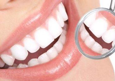 Trattamenti di estetica dentale ad Eraclea