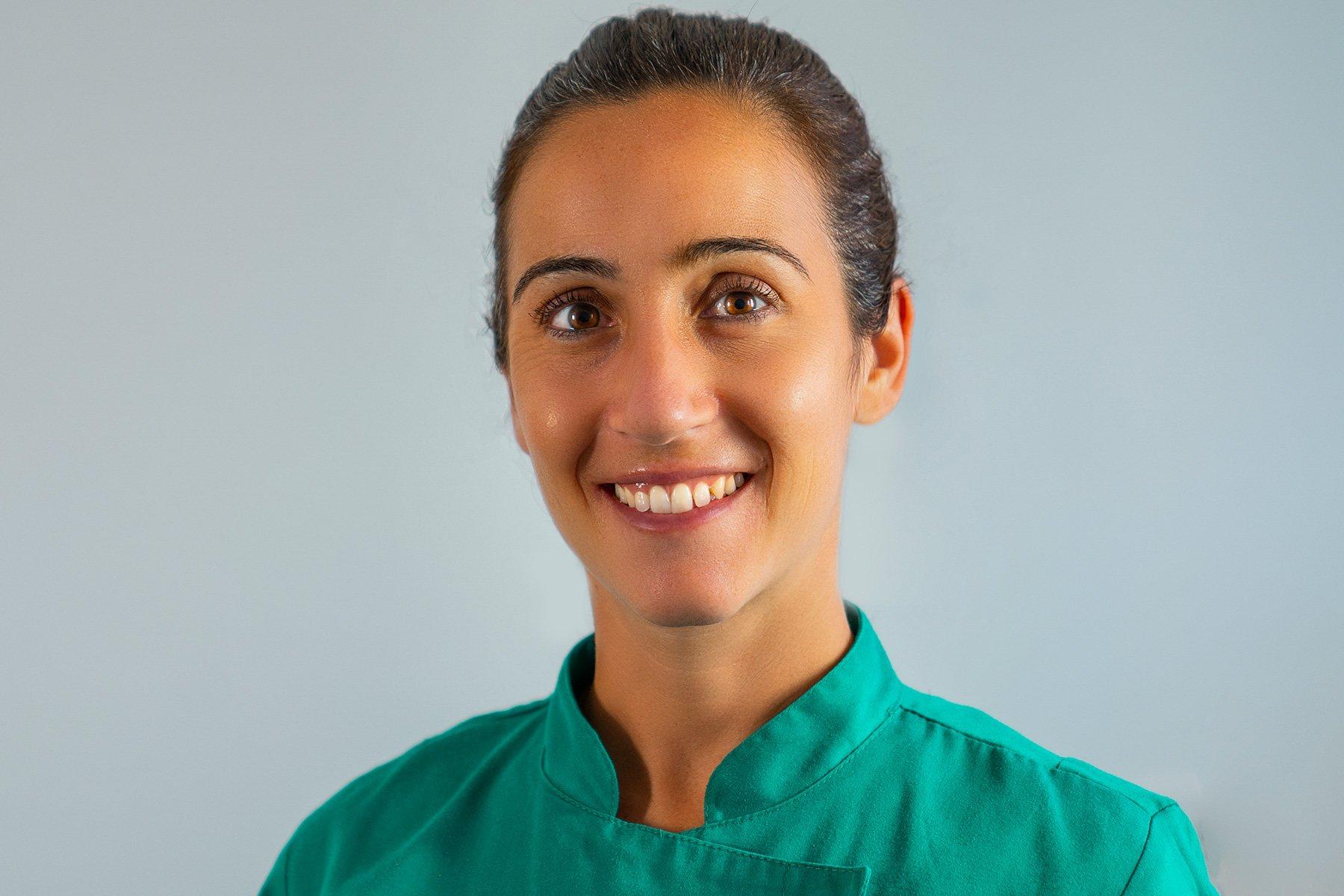 Paola Pesce